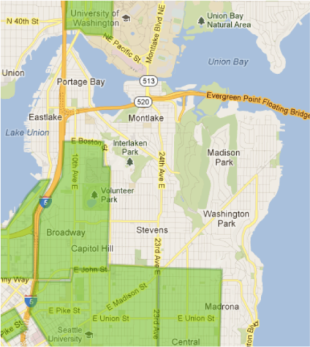 Image: gigabitseattle.com via Google Maps
