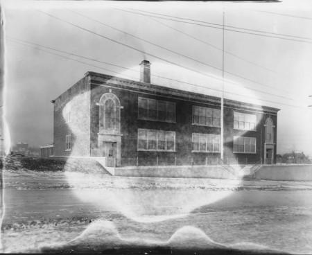 montlake_elementary_1924