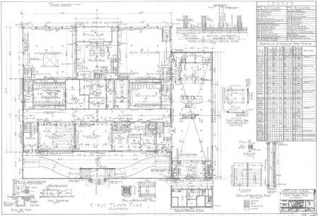 montlake_elementary_plan